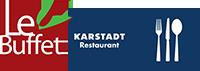 Karstadt Restaurants Jobportal